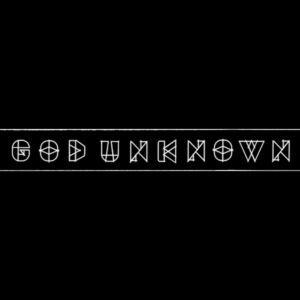 God unknown records